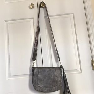 Carlos Santana purse. PLEASE MAKE OFFER